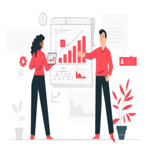 職場での昇進の事例:ITソリューション企業様の声