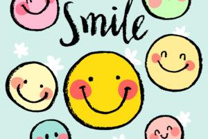 コピーライティング=笑顔を創るスキルだとしたら?